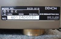 DCD-S10-06