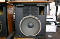 JBL-C51-01
