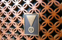 JBL-C51-04