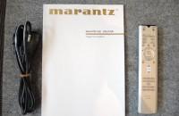marantz PM-15S1-06