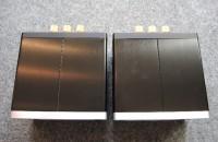 PT-R6-03
