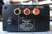PT-R6-05