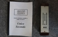 UNICO SECOND-06