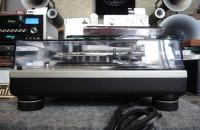 SL-1200MK3D-01