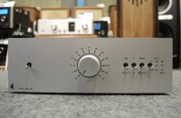 PHONO-BOX-RS-01