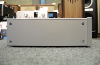 PHONO-BOX-RS-02