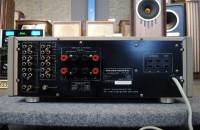 PM-80-05