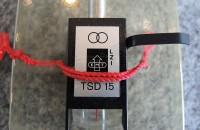 TSD15Lzi-02
