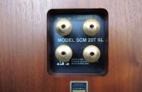 SCM20slT-07
