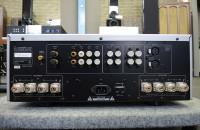 L-505uX-03