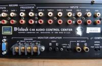 C40-06