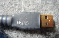 Blue-Heaven -05