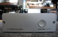 DSCN4135
