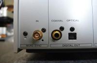 DSCN6544