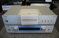 DSCN6850