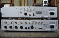 DSCN6858