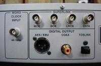 DSCN6864