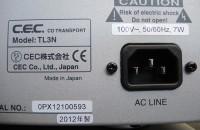 DSCN6873