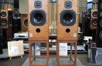 HL-Compact 7ES-3 (1)