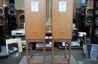 HL-Compact 7ES-3 (3)