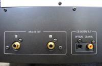 DSCN6930