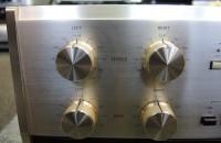 DSCN9003