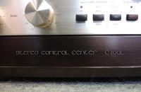 DSCN9011