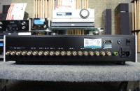 DSCN2368