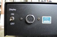 DSCN4768