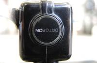 DSCN5074