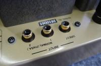 DSCN5405
