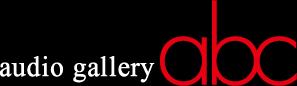 audio gallery abc|ピュアオーディオ・ヴィンテージ専門店