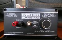 ALTEC-07