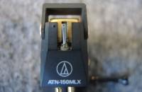 AT-150MLX-03