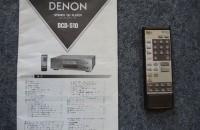 DCD-S10-07