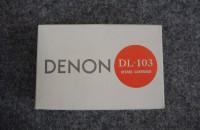 DL-103-2-06