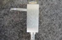 DL-305-04