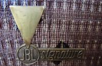 JBL-C-34-04