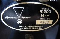 JBL-C-34-07