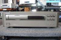 LHH-500R-01