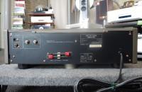 LHH-500R-04
