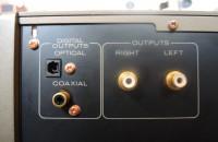 LHH-500R-05