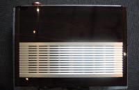PRA-2000RG-04