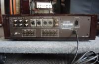 PRA-2000RG-05