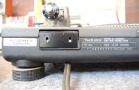 SL-1200MK3-04