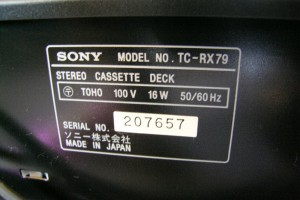TC-X79-05