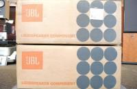 JBL136A-07