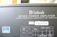 MC300-06