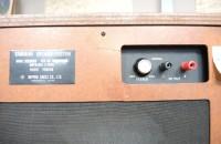 NS-15-06