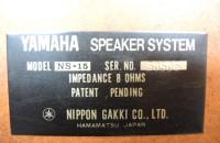 NS-15-07